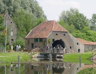 VVV Roermond