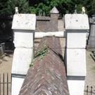 Roermond: rechthebbende van graven gezocht