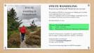 Za 25 sept | Stilte wandeling in Herkenbosch