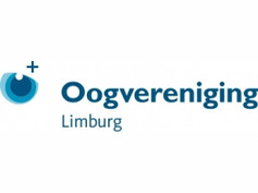 27 juli | Oogcafé in MFC 't Paradies Roermond
