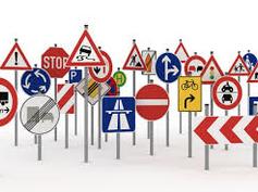 Veilig Verkeer Nederland - Ouderen pagina