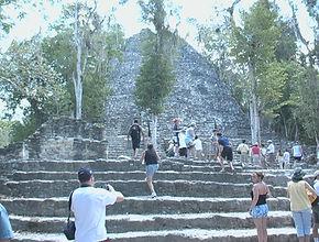 cancun 4-15 -05 036.jpg