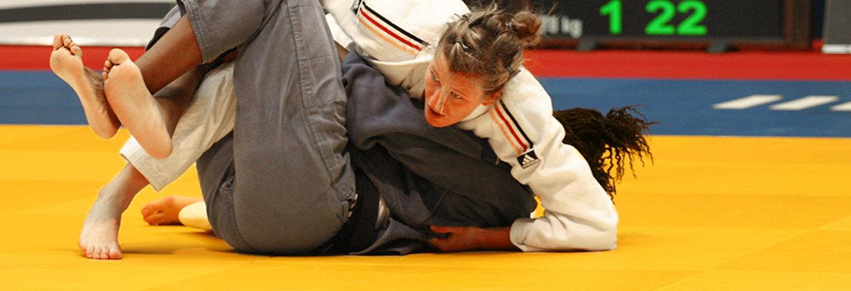 judo cover.jpg