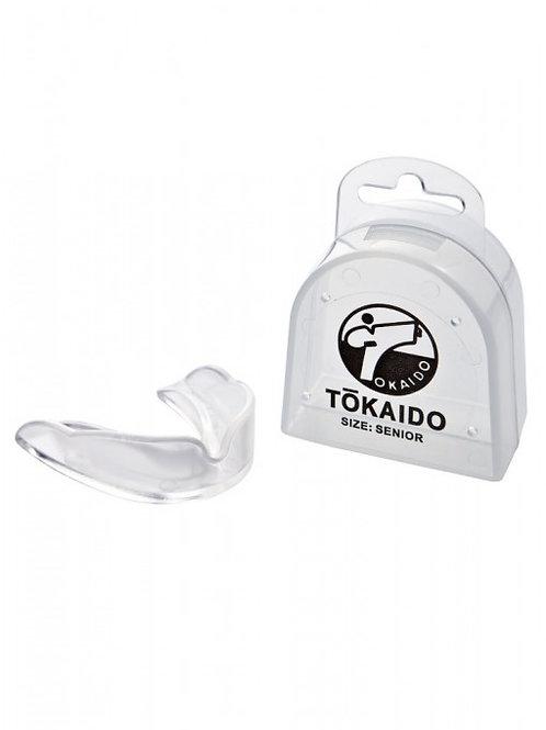 TOKAIDO ADULT MOUTH GUARD