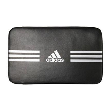 Iranian Style Sparring Shield - ADITHK01, Adidas