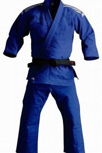 Adidas Judo Training uniforms - J500B