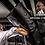 Thumbnail: 大踼靶 Adidas adiBAC06