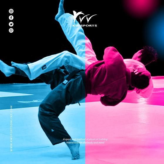 judo thumbnail.jpg