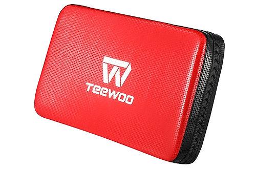 """Teewoo"" Iran style pad"