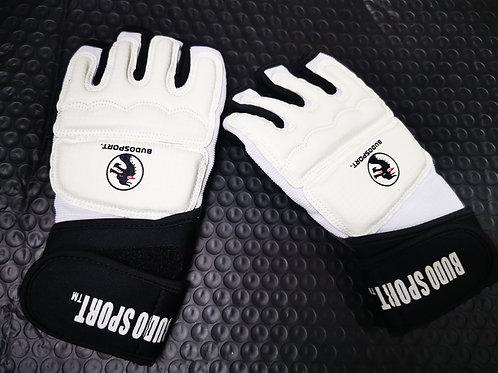 Budosports Taekwondo Hand protector