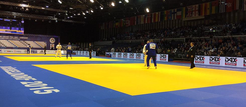 judo mat.jpg