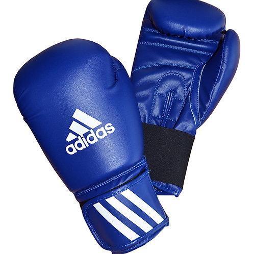 Adidas Training boxing gloves - 16oz