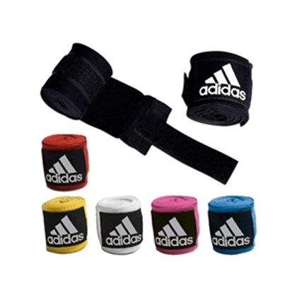 ADIDAS boxing hand wrap (ADIBP03) 3.5m