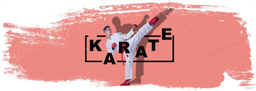 karate in cover.jpg