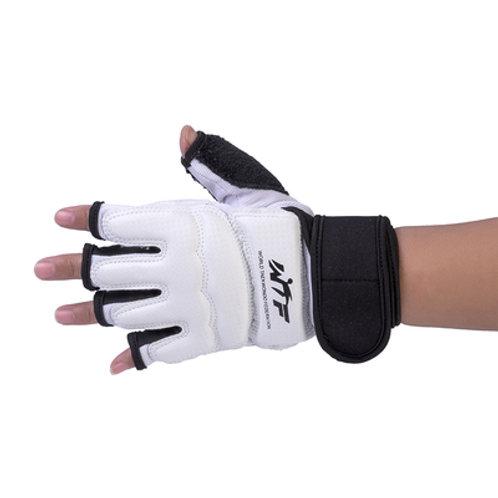 Taekwondo hand gloves