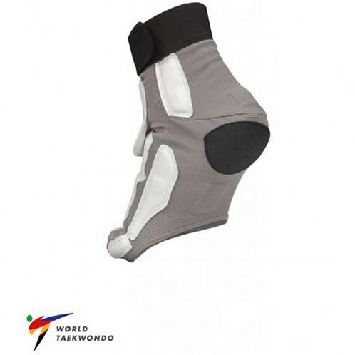 DAEDO  E Foot Protector TKD Competition GEN 5