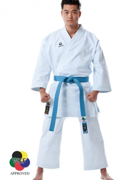 "TOKAIDO ""Kata Master Pro"" made in Japan"
