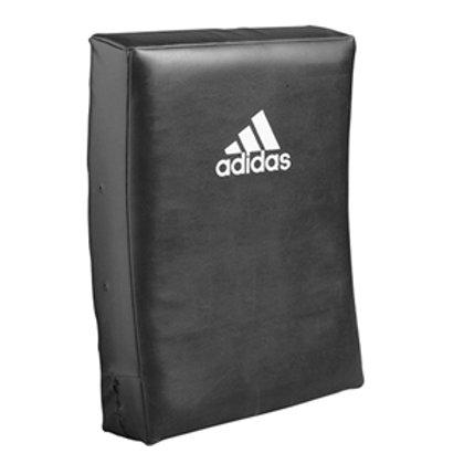 大踼靶 Adidas adiBAC06