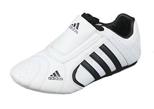 Adidas Adi SM III Training Shoes