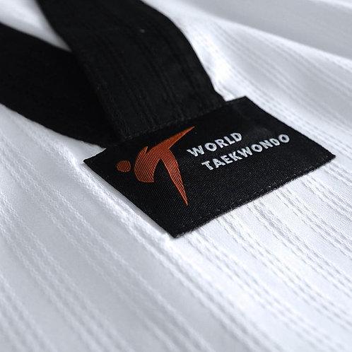 ADIDAS CHAMPION II 跆拳道道袍