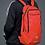 Thumbnail: adidas taekwondo bag
