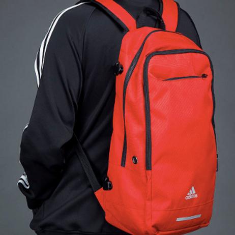 adidas taekwondo bag