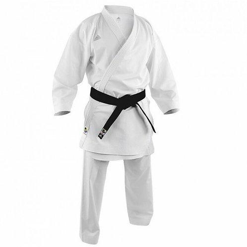Adidas adizero(KO) karate uniform