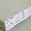 Thumbnail: JUDO MAT 1mx 2m Made in China