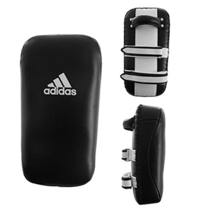 Adidas Thai kicking boxing pad - ADIBAC042