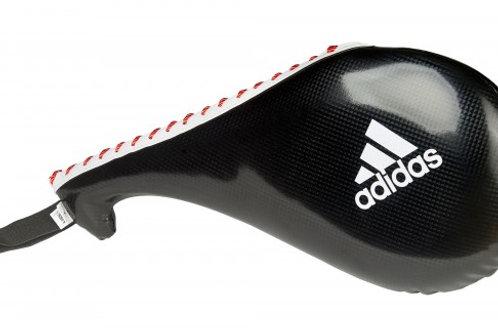 "adidas Single Mitt Taekwondo ""Maya"" in L, ADITST01"""