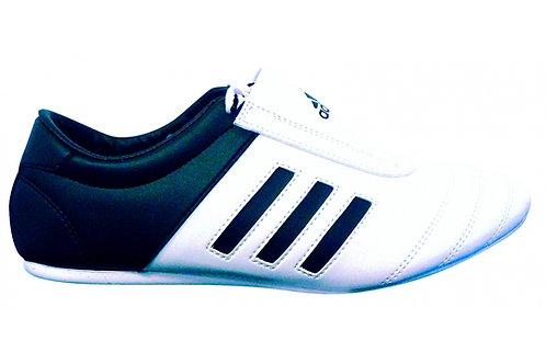Adidas Adi-Kick Martial Arts Shoes (ADITKK01)