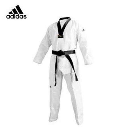 Adidas adistart II uniform (new model)