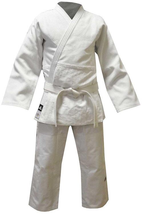 Adidas Judo Champion II uniform J730