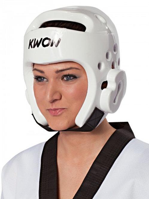 KWON PU head guard