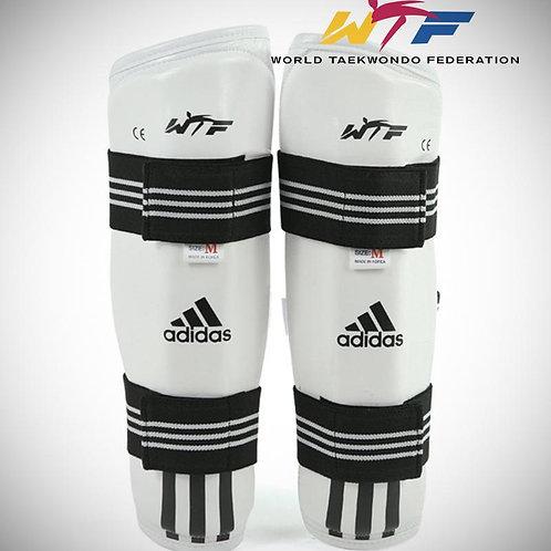 Adidas WTF APPROVED TKD SHIN GUARD
