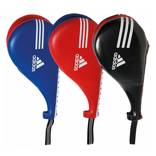 Adidas Double Target Paddle (ADITDT04)