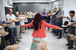 Cintia Lima Treinamento-90