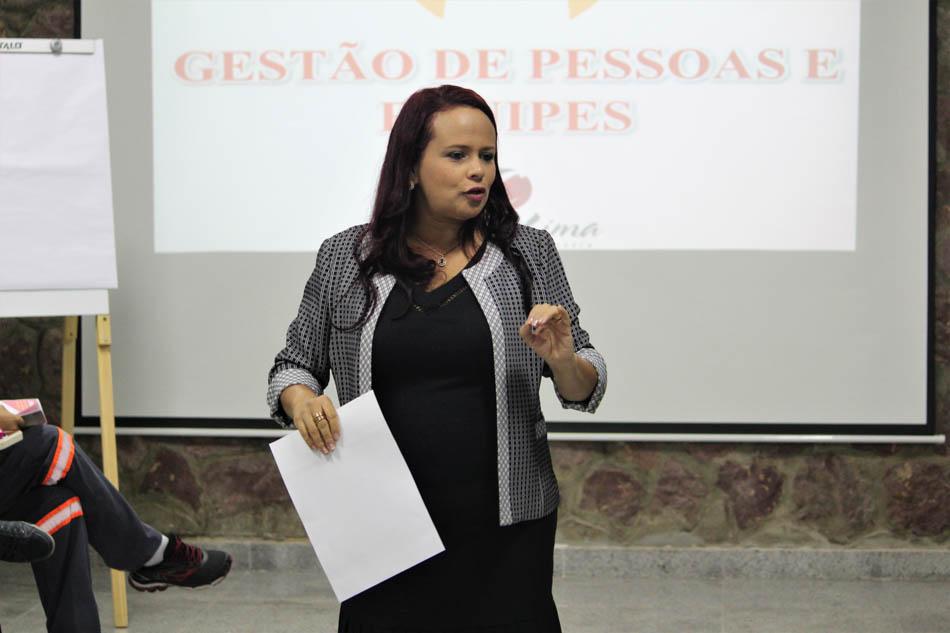 Cintia Lima Treinamento-9