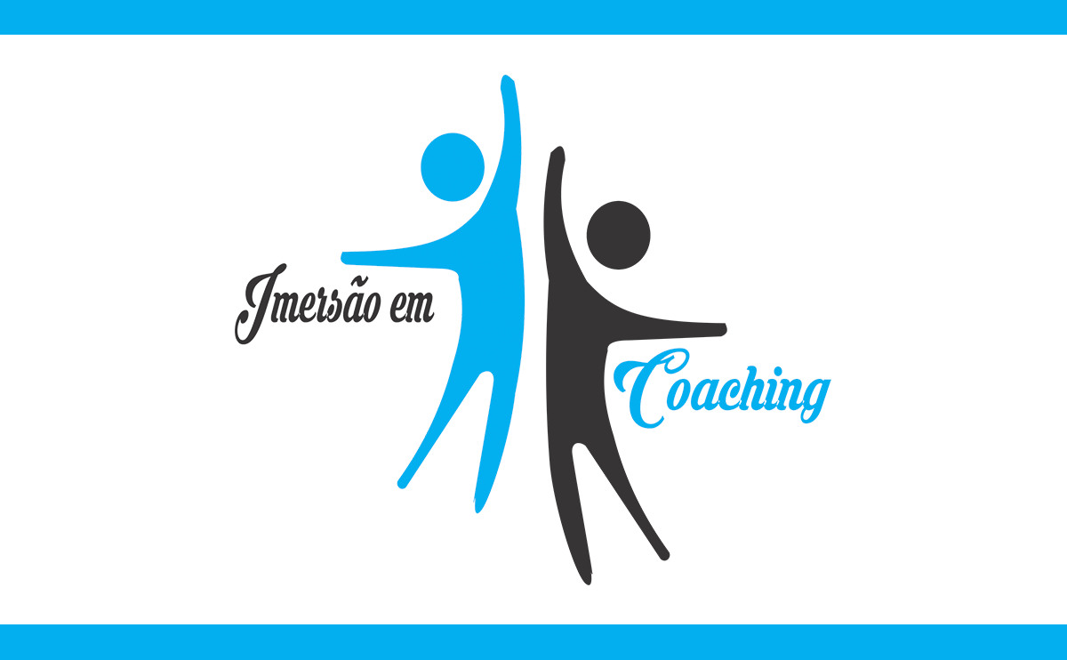 Imersão em Coaching