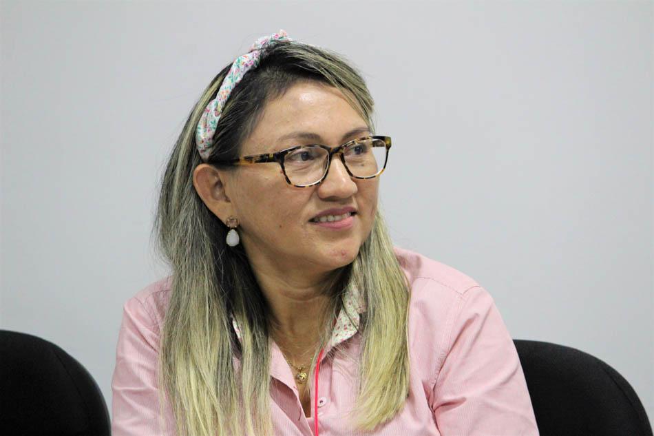 Cintia Lima Treinamento-44