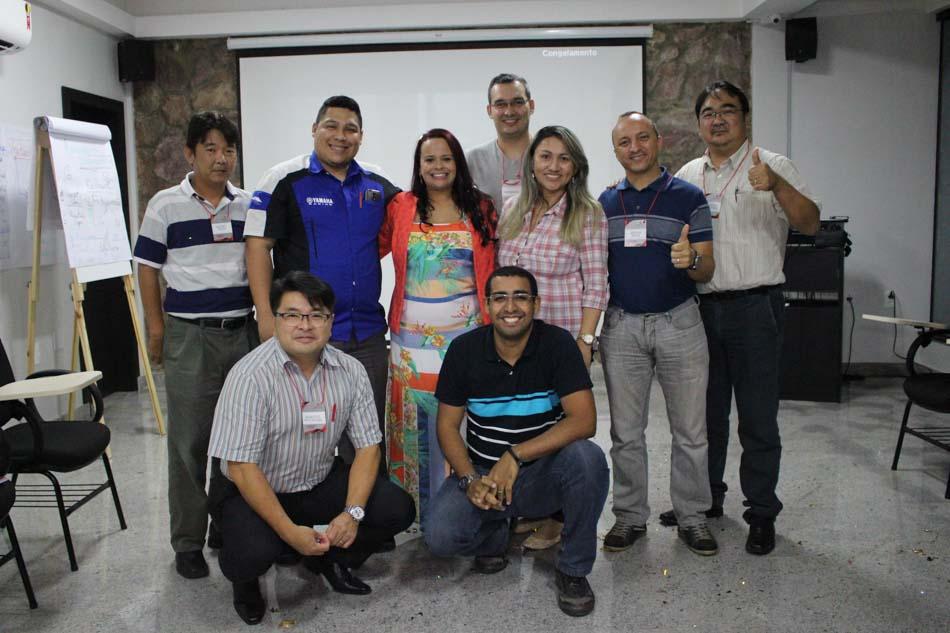 Cintia Lima Treinamento-113
