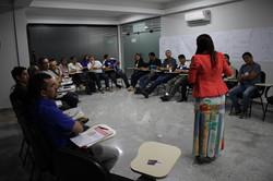 Cintia Lima Treinamento-76