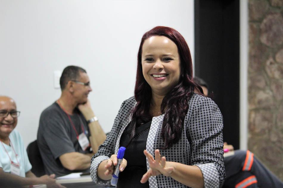 Cintia Lima Treinamento-41