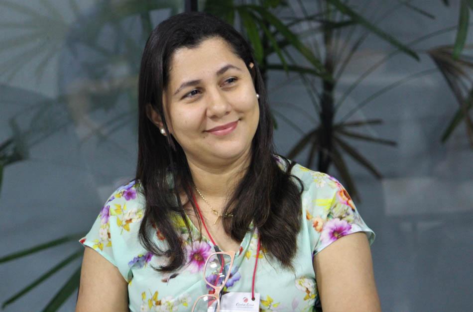 Cintia Lima Treinamento-58