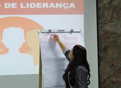 Cintia Lima Treinamento-13