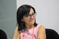 Cintia Lima Treinamento-43