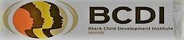 BCDI logo.jpg