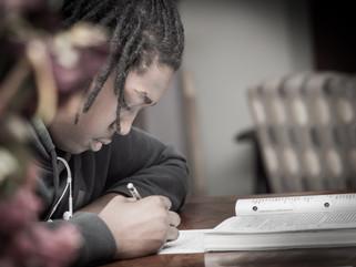 Benefits of Essay Writing
