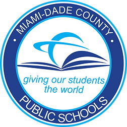miami_dade_county_logo_2014-01-30_18-05.