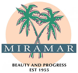 miramar-new-city_logo-1030x961.jpg